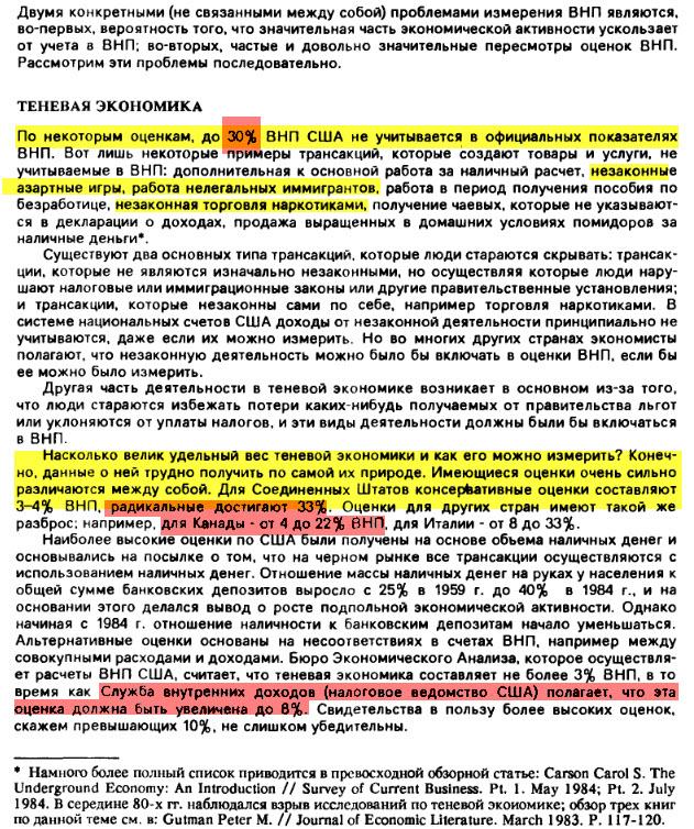 теневой ВНП.jpg