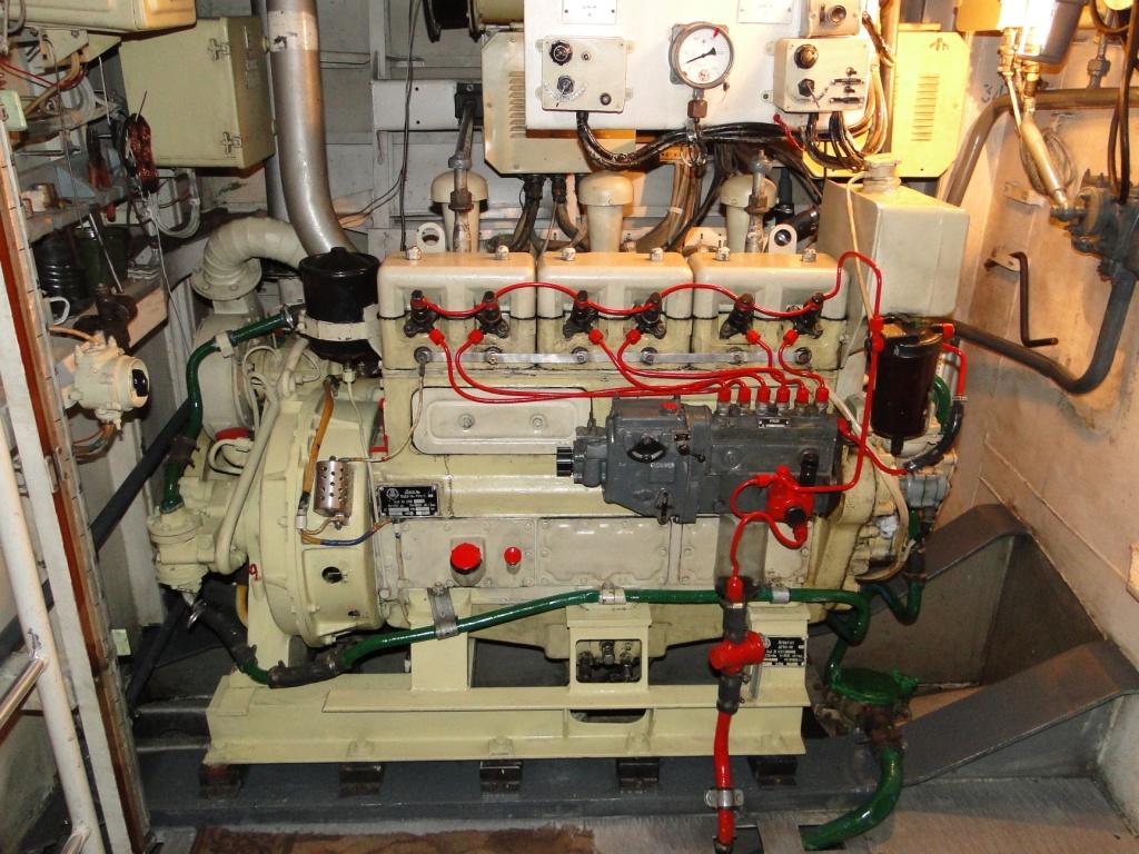 Агрегат ДГ-40.JPG