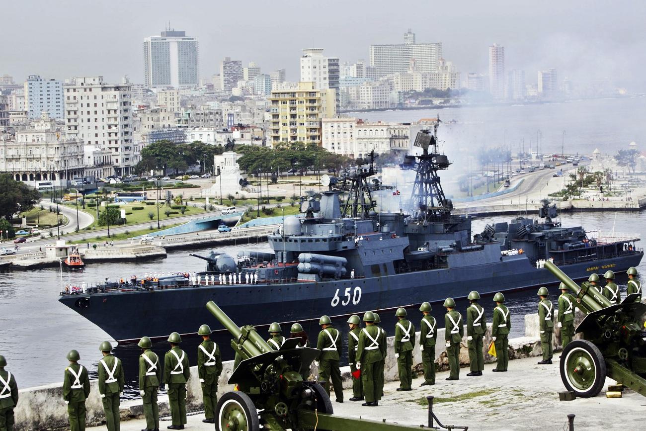 VENEZUELA-Rusia1.jpg