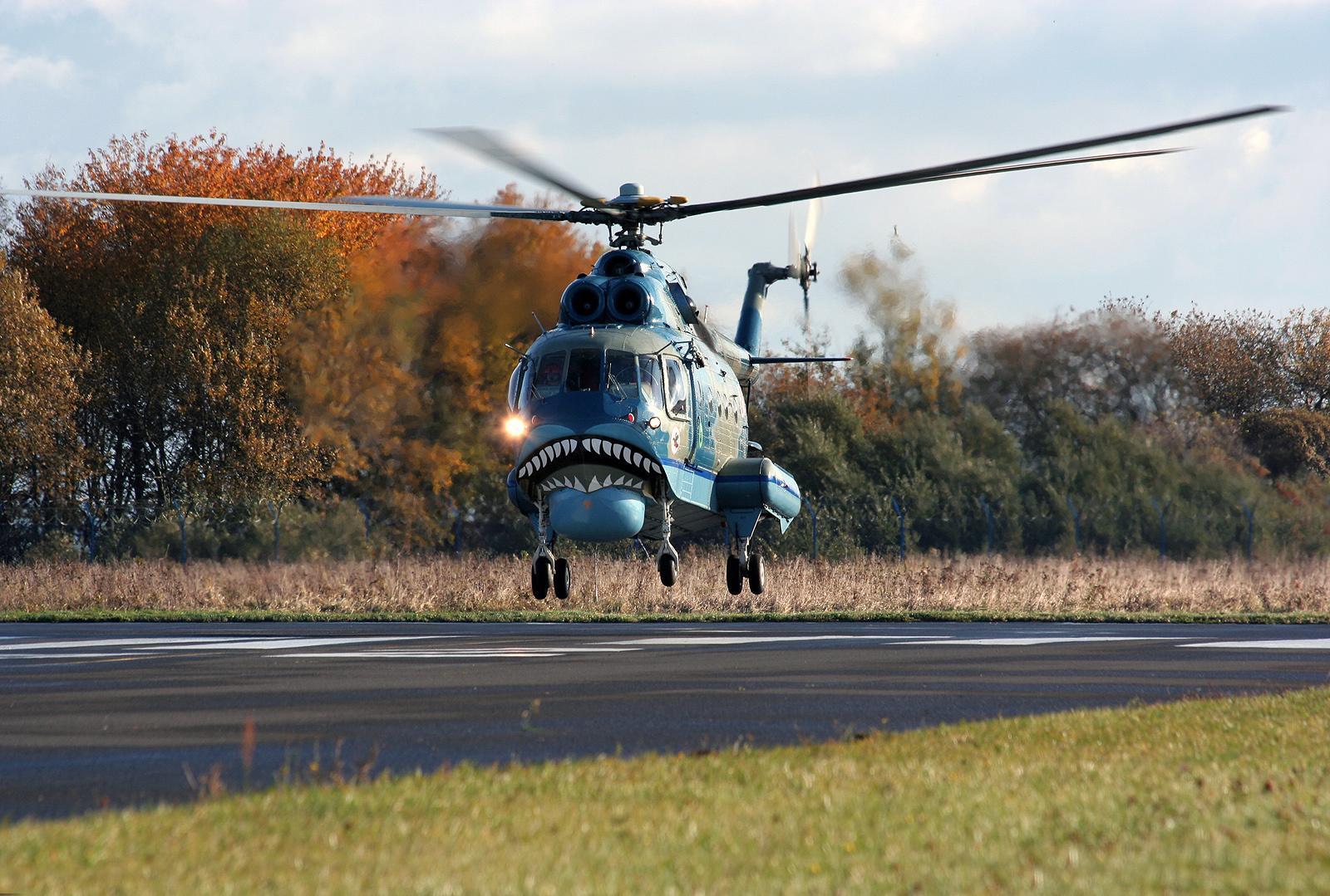 Mi-142.jpg