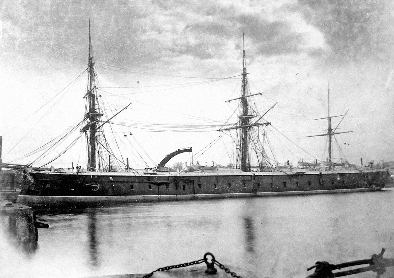 Agincourt_1865-1904_01.jpg