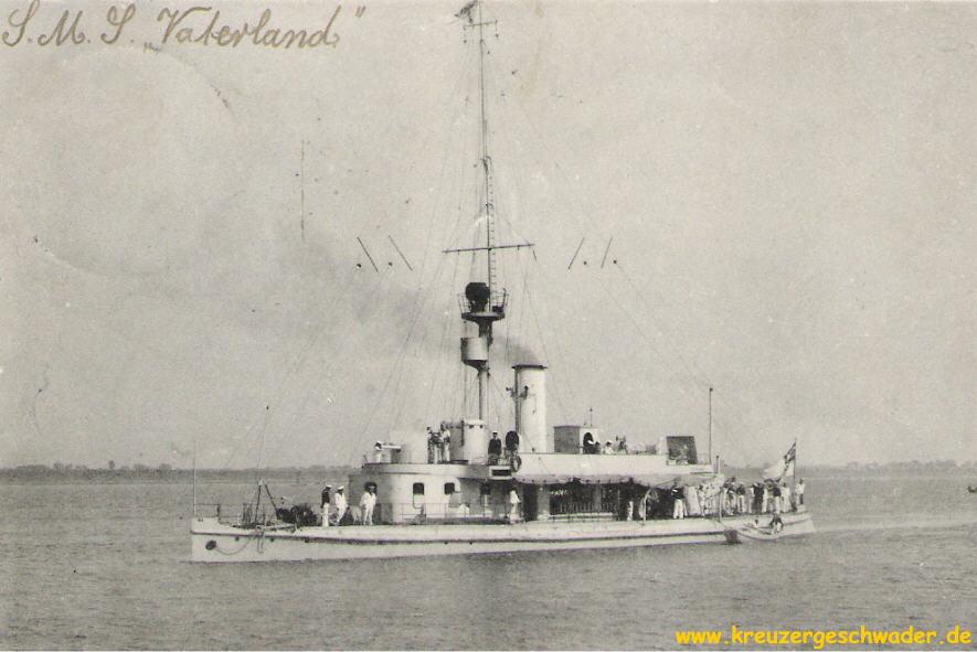 vaterland03.jpg