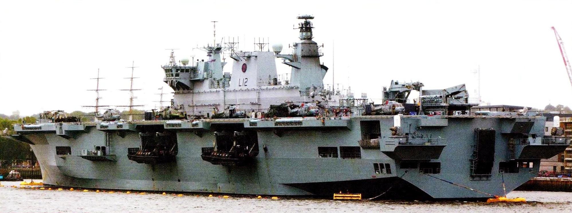 HMS Ocean-2.jpg