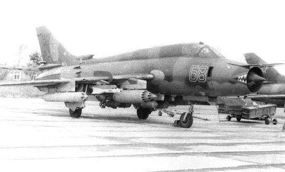 Су-17 м4.JPG