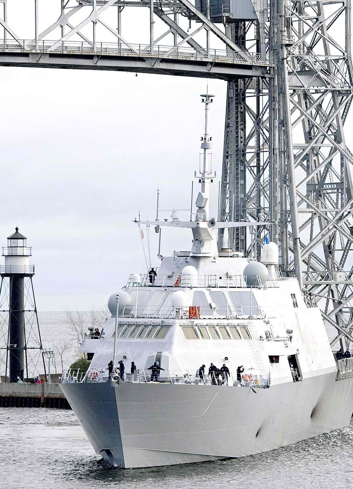 Navy Vessel_Mesh.jpg