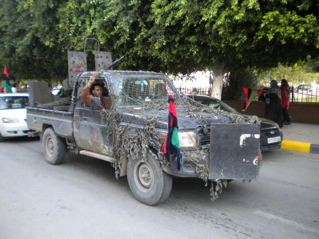 Ливия_гантрак_Тойота_3.jpg
