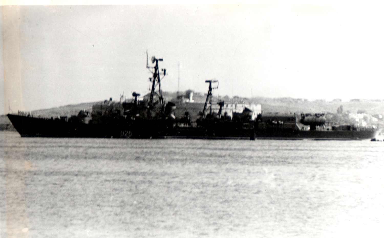 Prozorlivy(026)56M in Sevastopol.jpg
