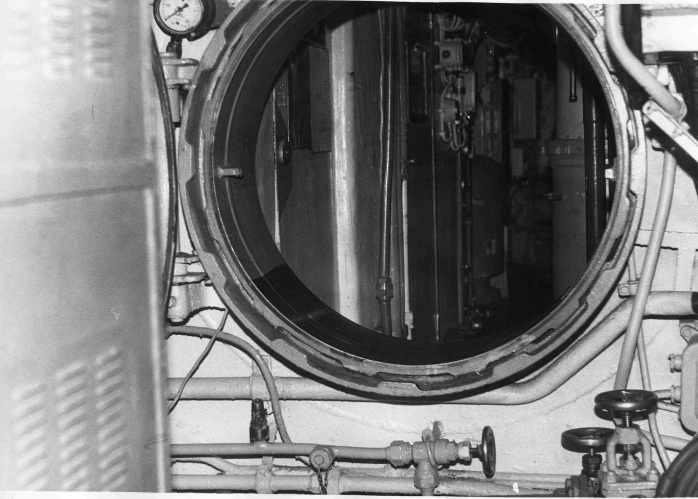 Подводная лодка барс фото должен