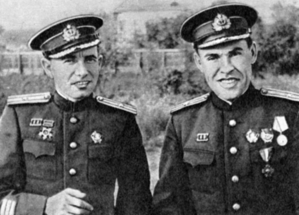 кап 3 р. В.К.Коновалов, кап 3 р. И.В.Травкин.JPG