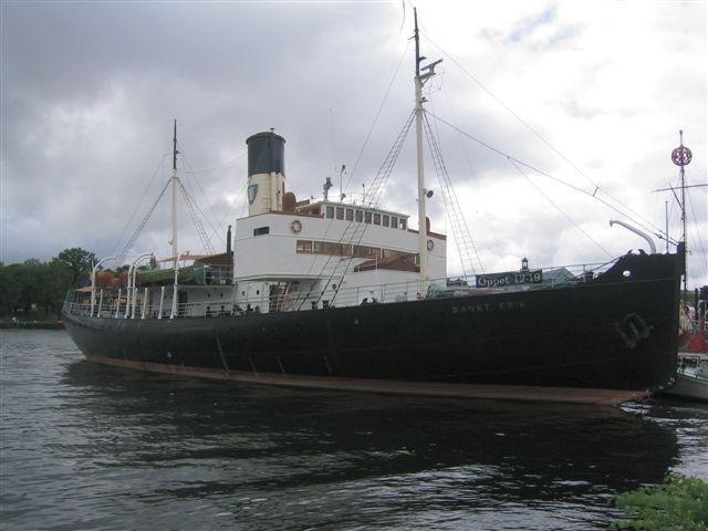 SS_Sankt_Erik.jpg