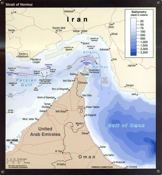iran_strait_of_hormuz_2004.jpg