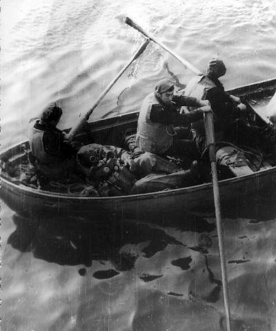 отзыв к 429 подводная лодка википедия пропускам есть