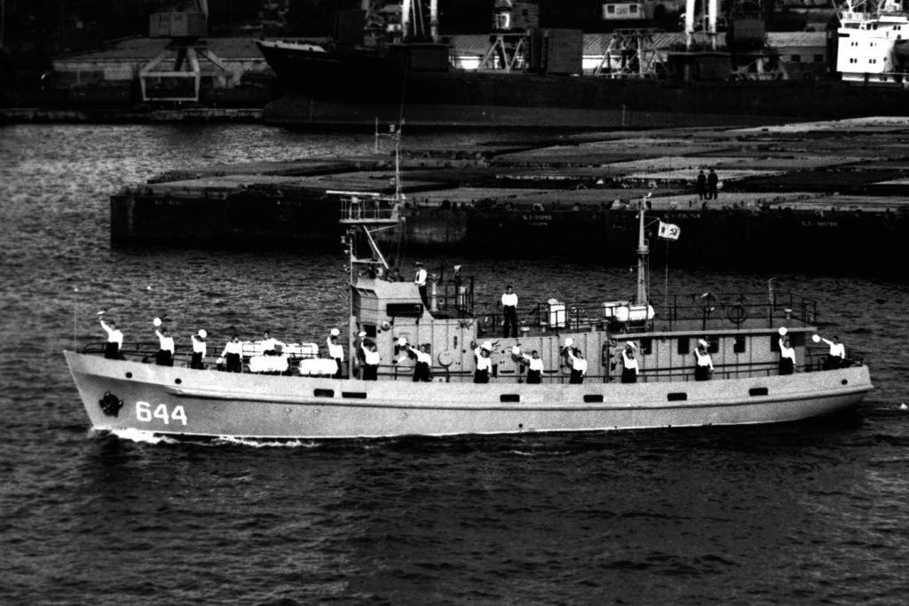 DN-SN-91-03230.JPEG