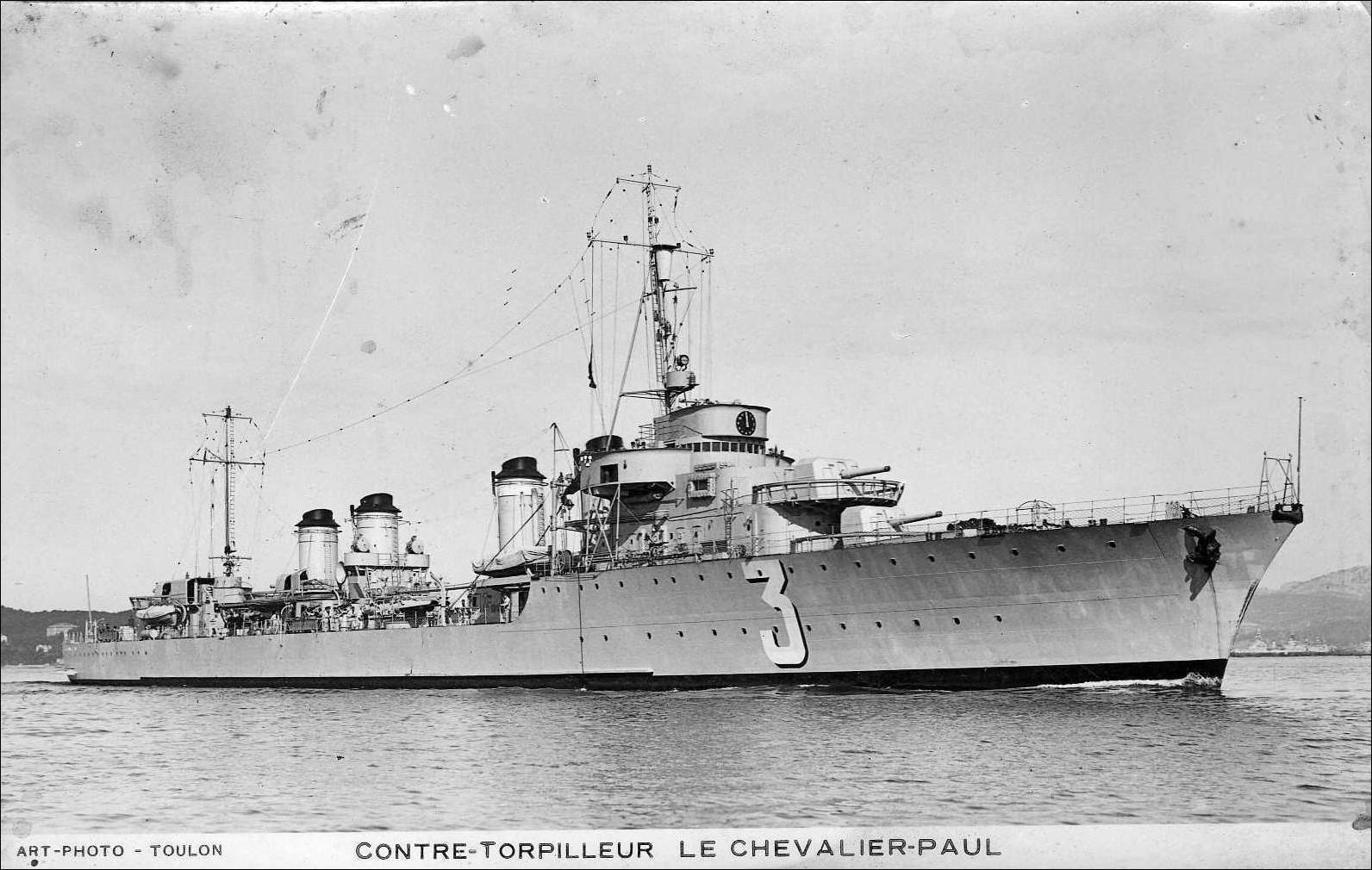 Chevalier Paul.jpg