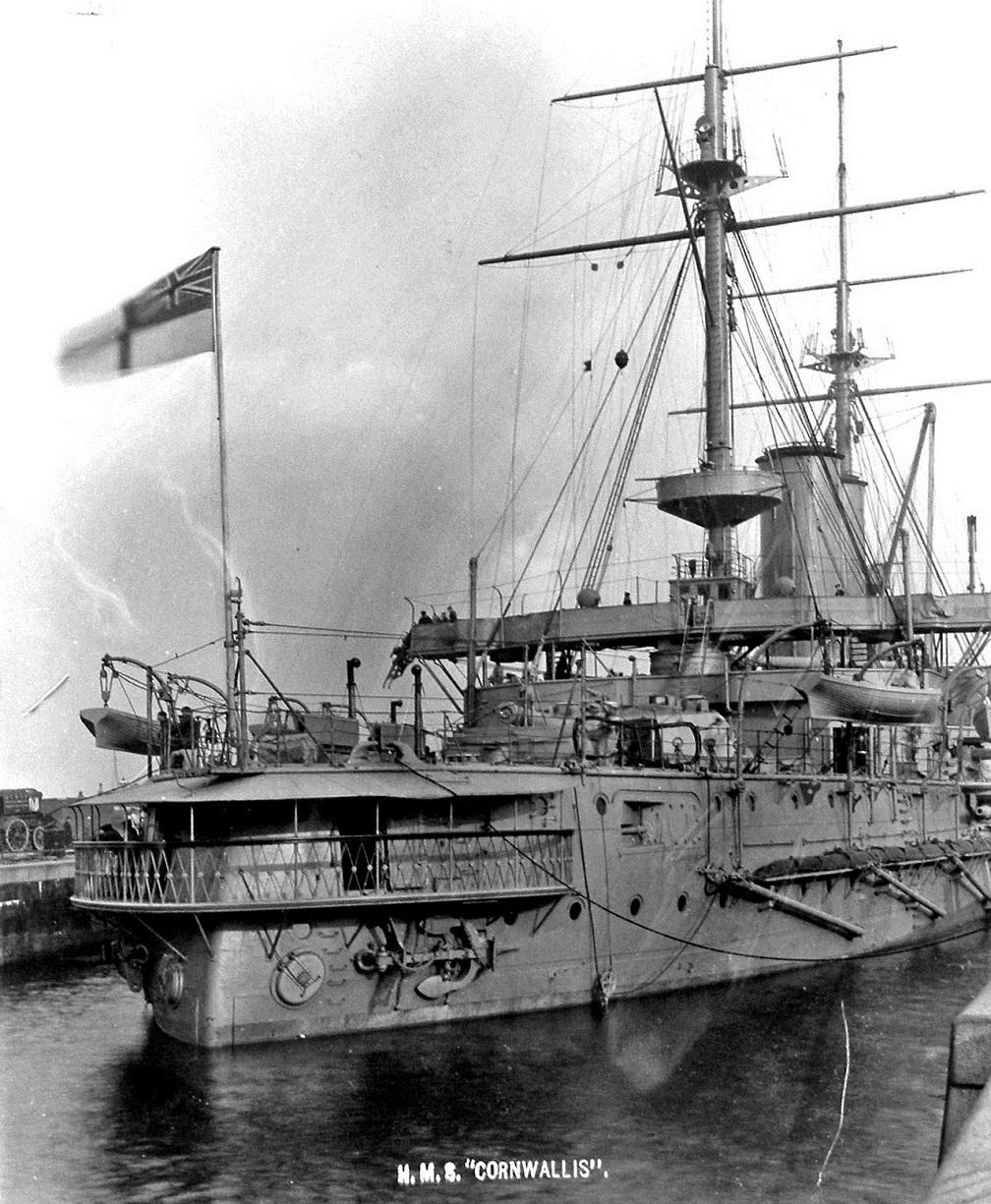 Cornwallis_1901-1917_02.jpg