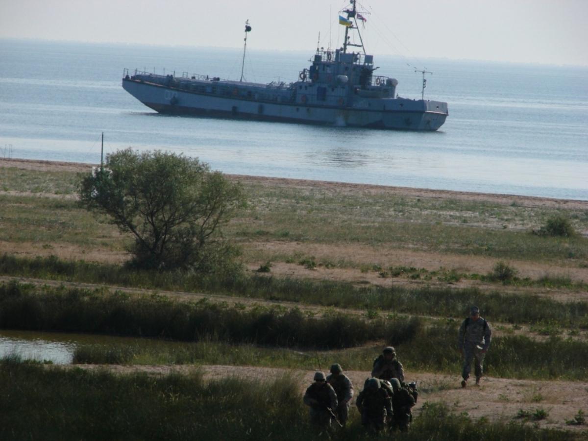 ВМС Грузии (2).jpg