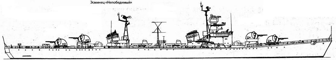 HMS_Invicible.jpg