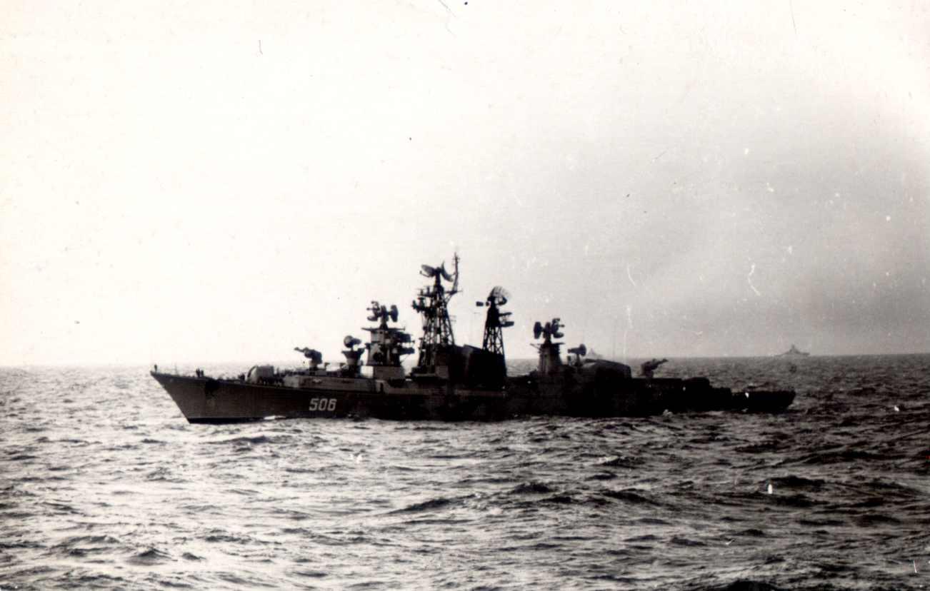 Славный(506) в море.jpg