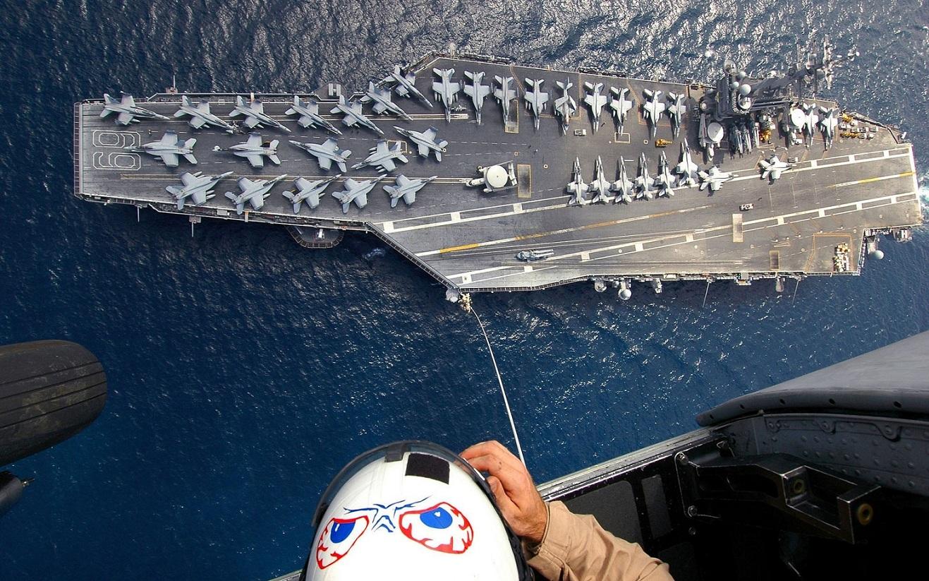 ВМФ (49).jpg