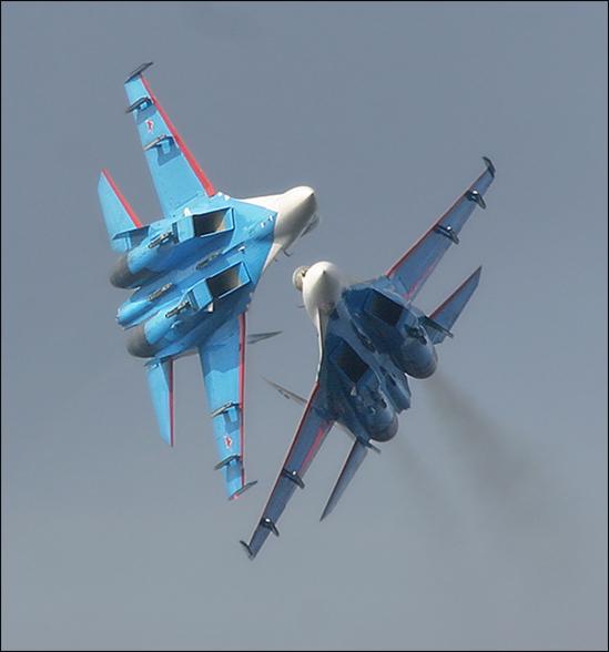 Встречный пилотаж.jpg