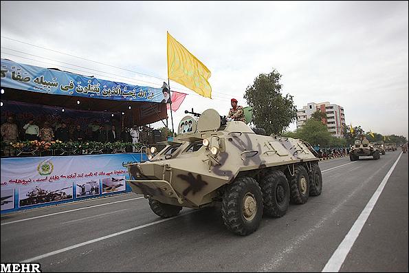 Иран_БТР_60ПБ.jpg