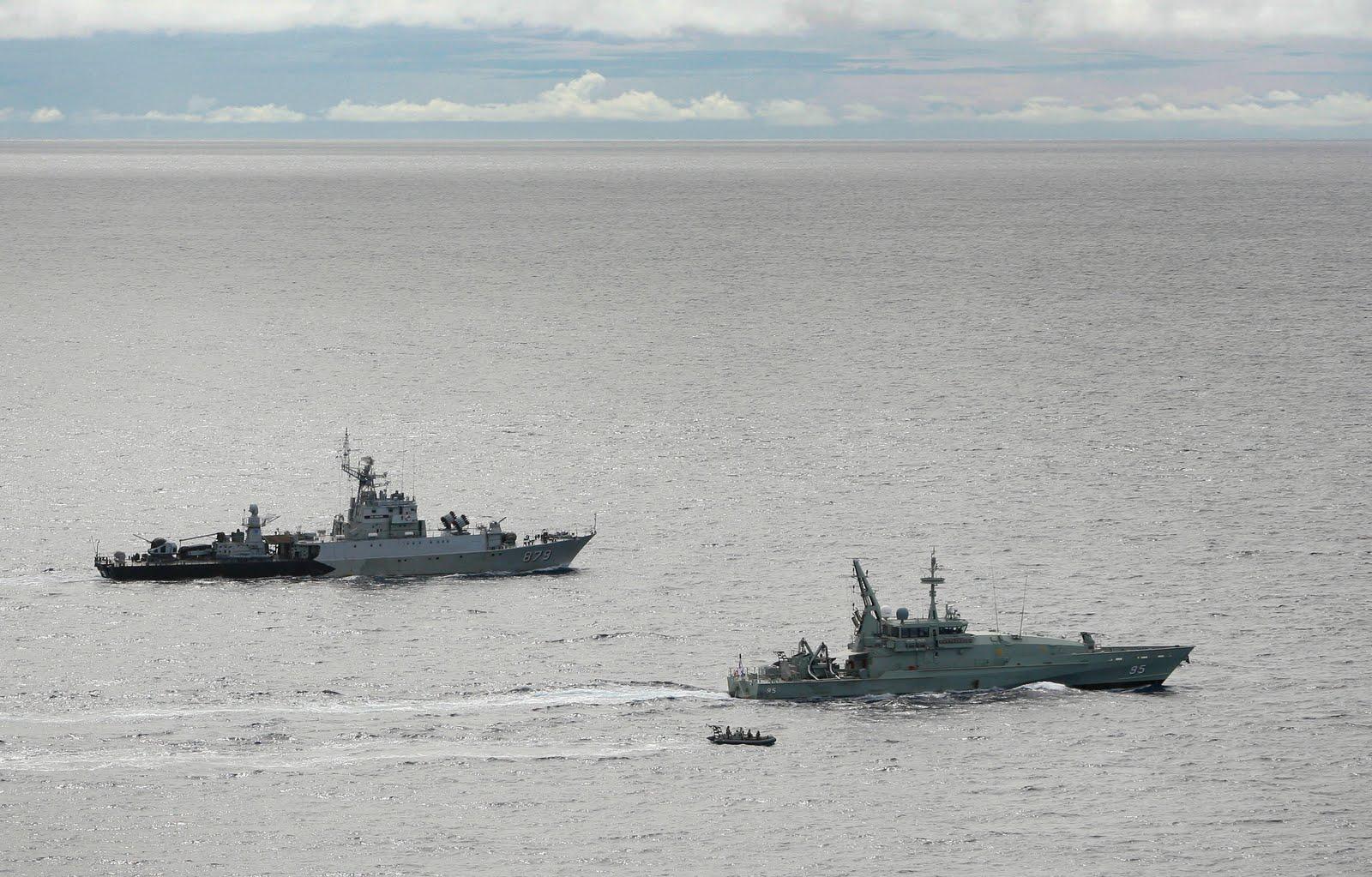 indonesia corvettes.jpg
