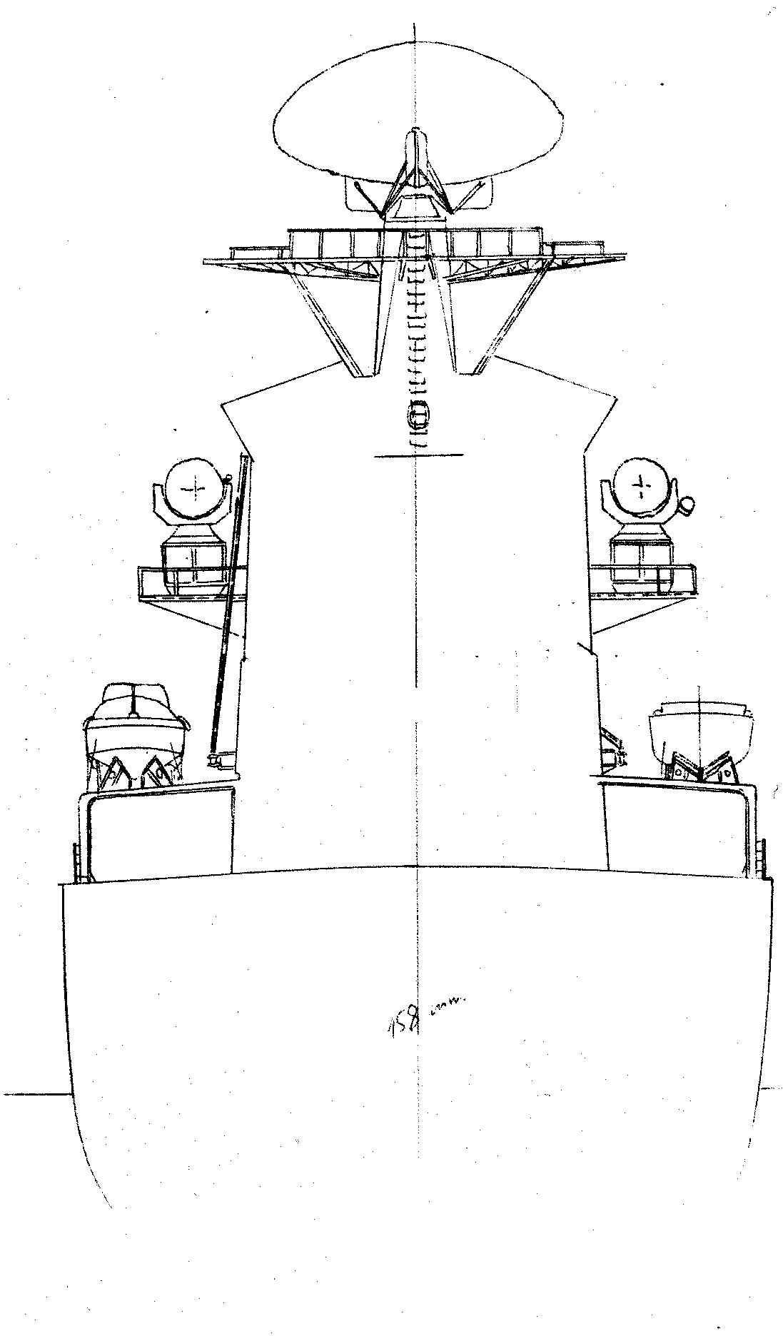 Сечение по158шп.png