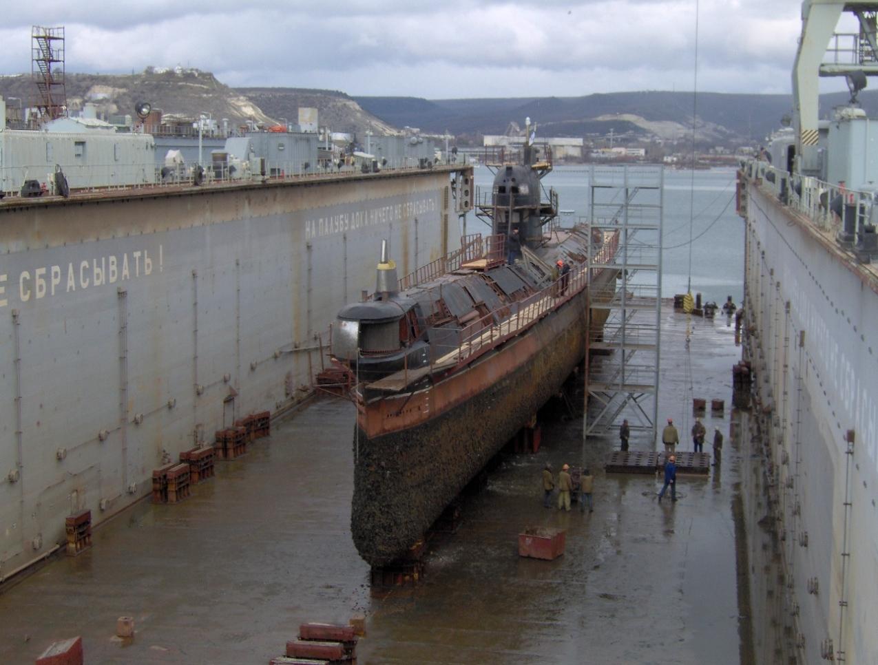 Что с украинским флотом 13 фотография