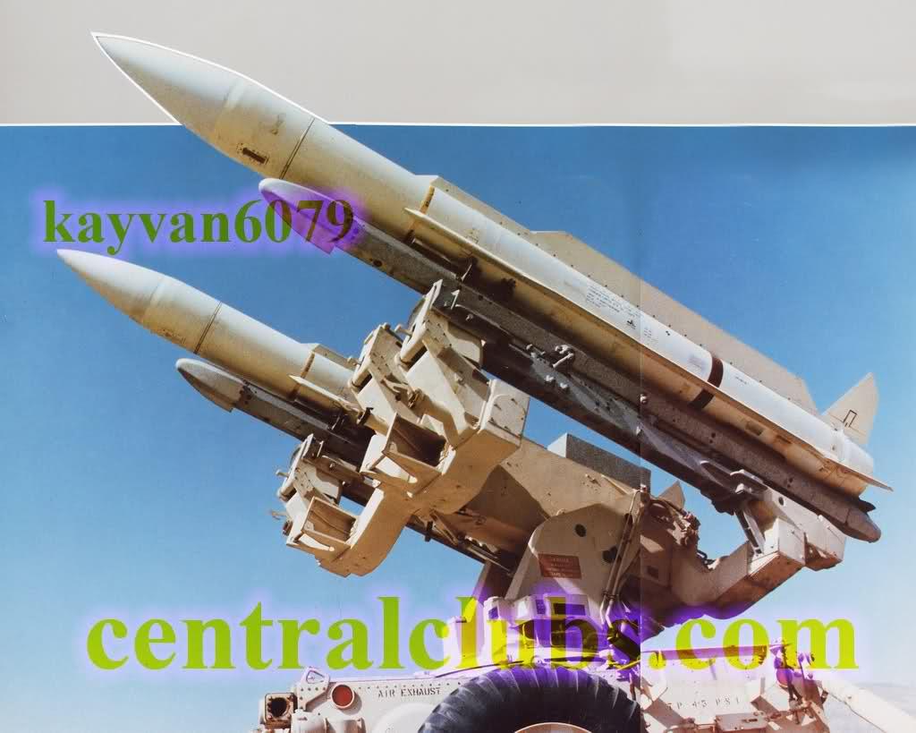 ЗРК на базе SM-1 Standard naval.jpg