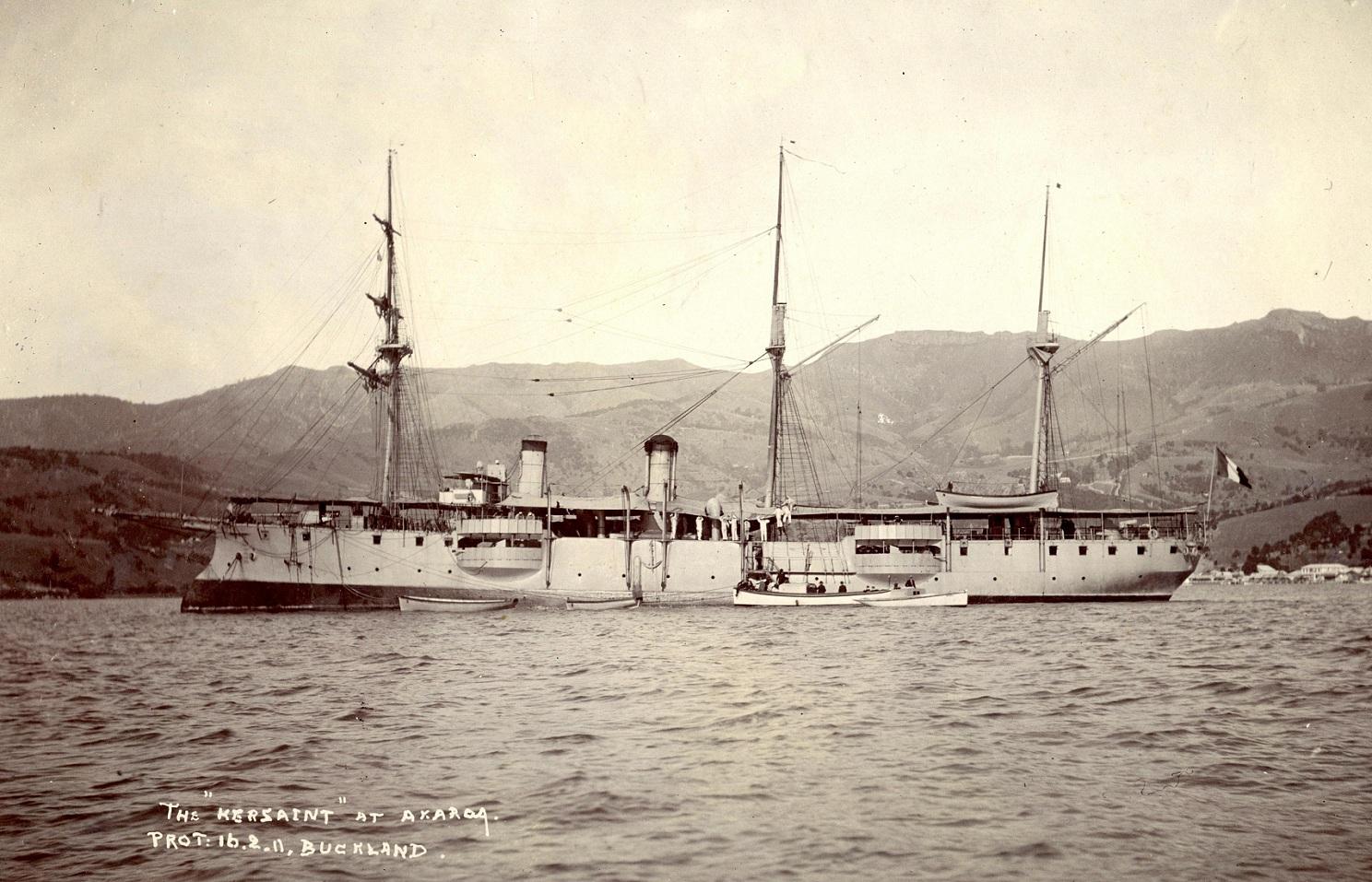 Kersaint-1911.jpg