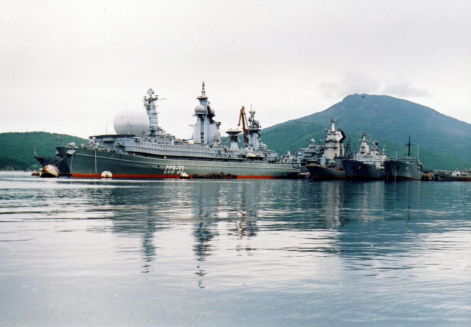 ССВ-33_Урал_05.jpg