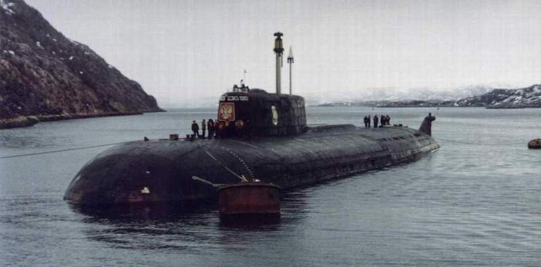 Смотреть порно с на подводной лодке 1 фотография
