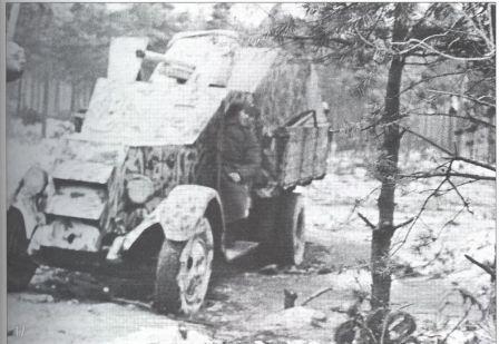 СССР_Финляндия_гантрак_на базе ГАЗ_ААА.JPG