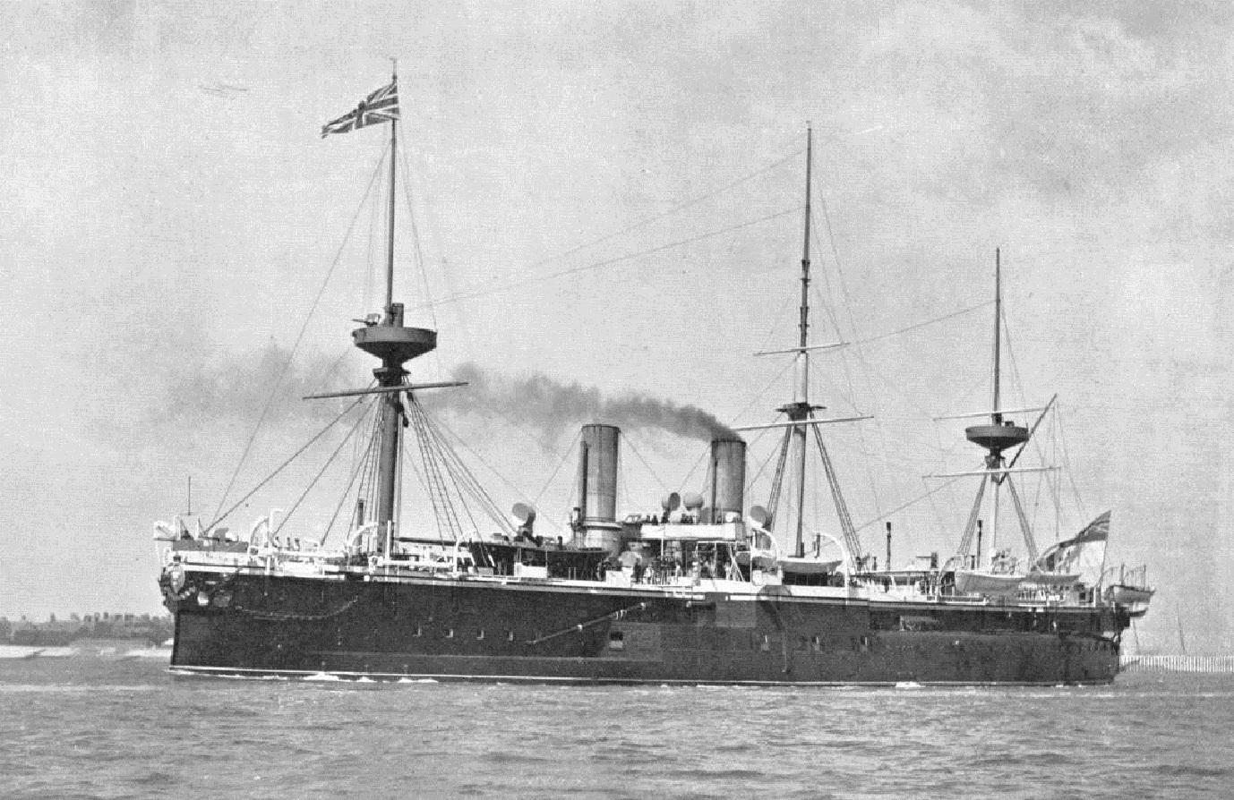 HMS_Alexandra_1975.jpg