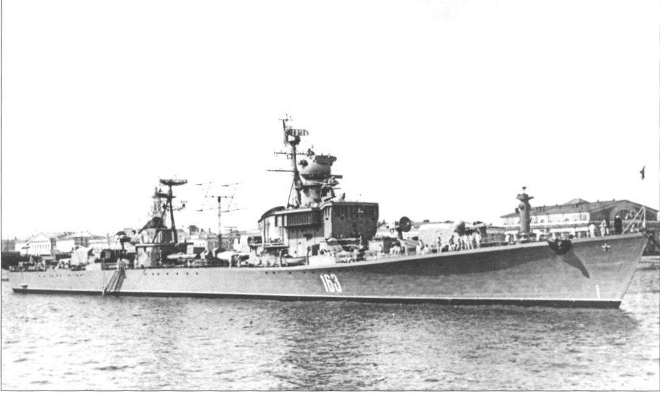 asd-3 008.jpg