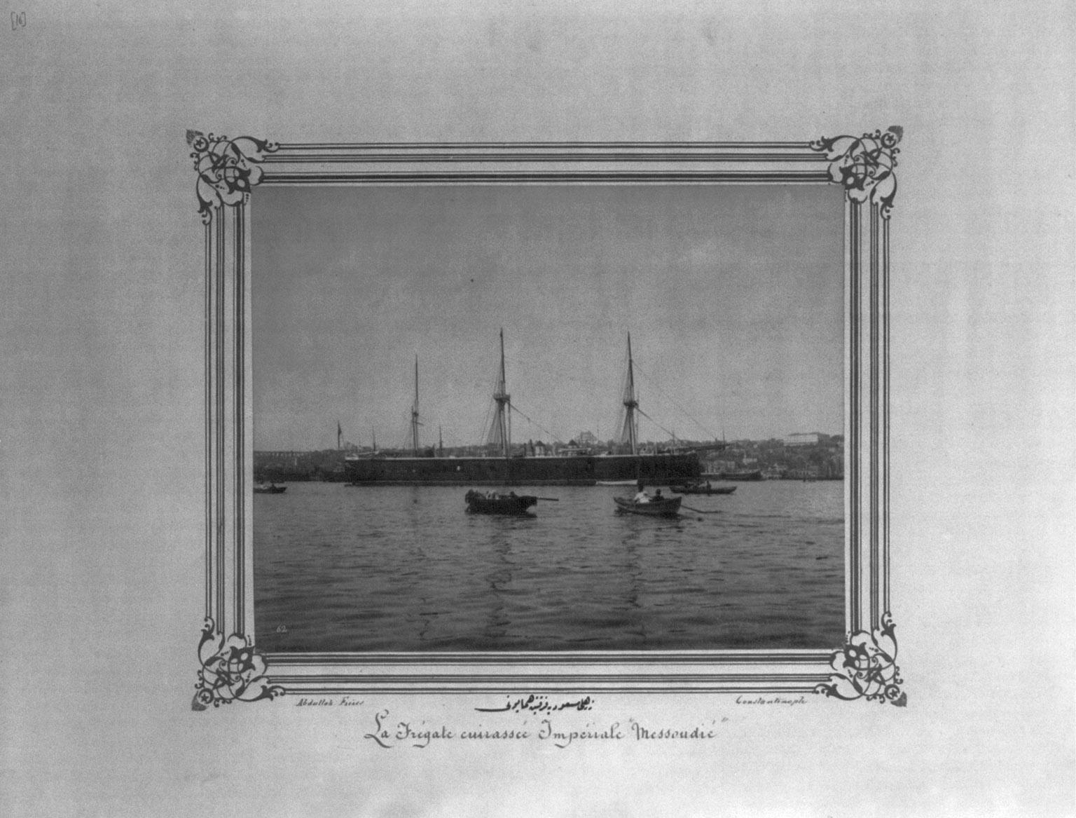 Ironclad Frigate Messudiye_1893.jpg