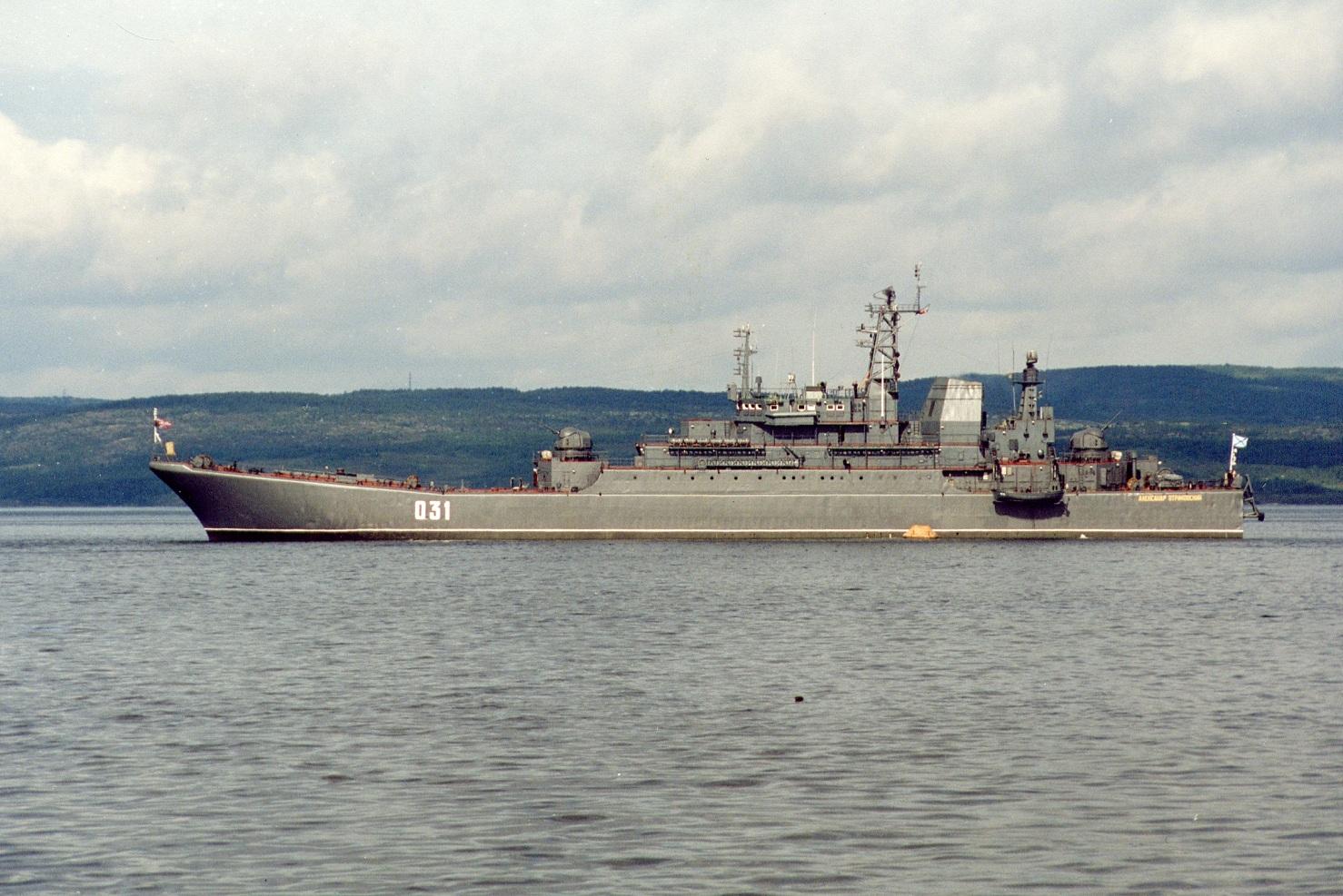 BDK-775-AlexanderOtrakovsky_06.jpg