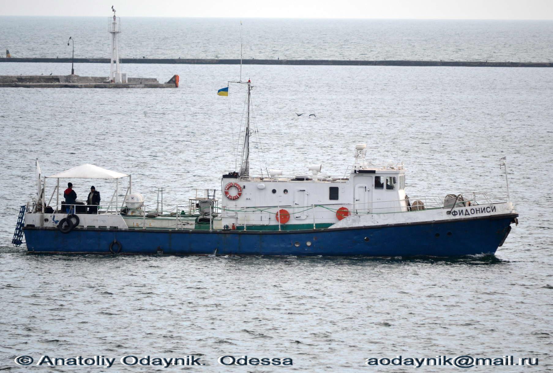 17 апреля 2012г Минерва и катера _009.jpg