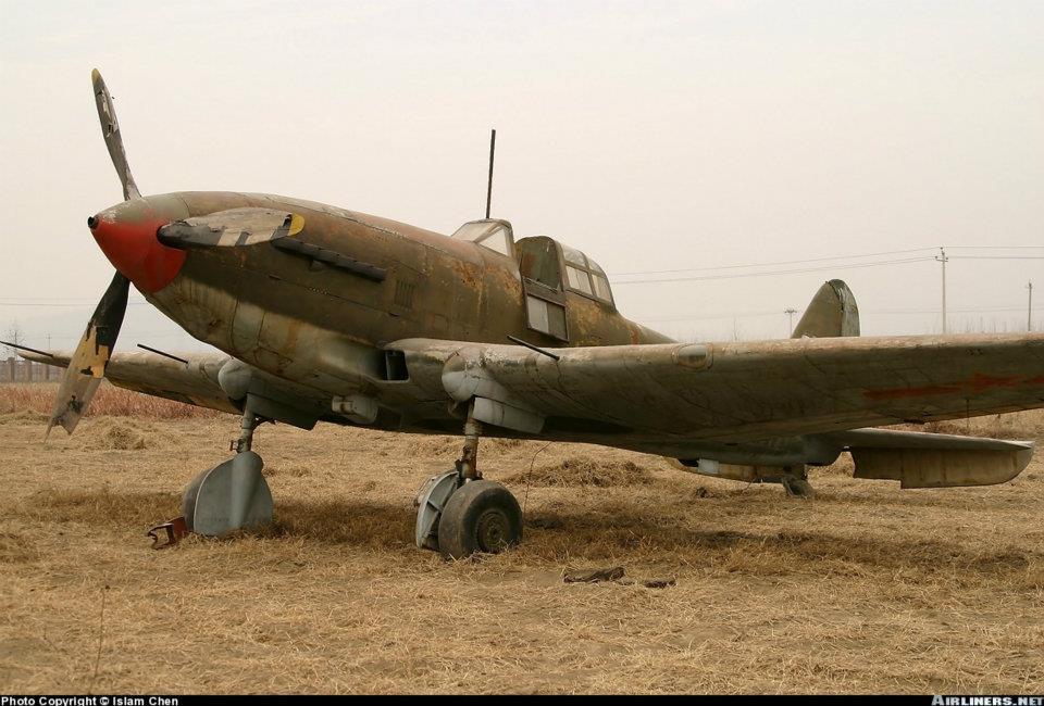 Ilyushin Il-10.jpg