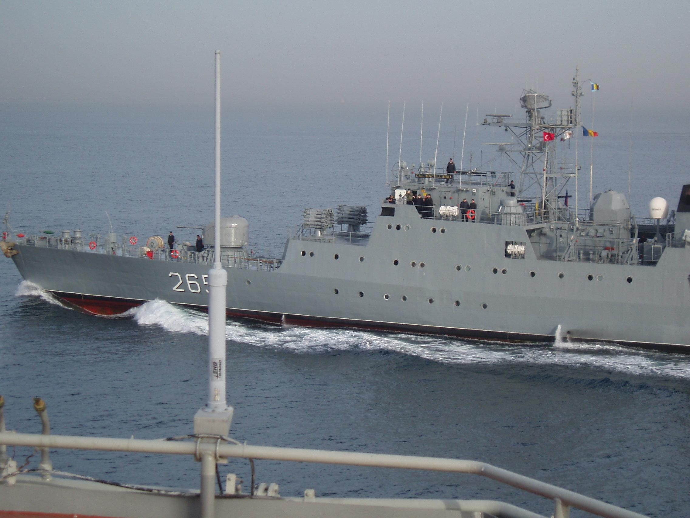 Admiral_Horia_Macelariu_3.JPG