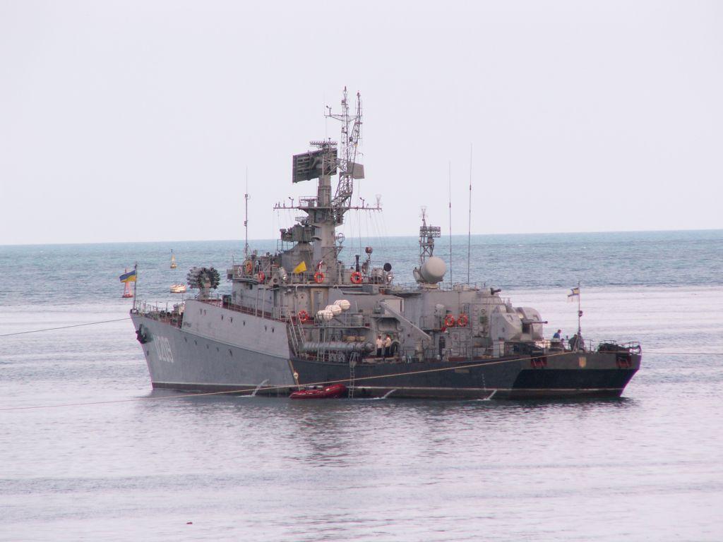 Ship+Photo+Ternopol.jpg