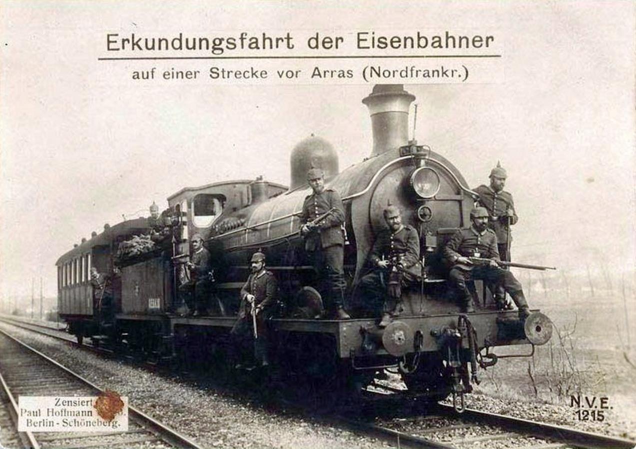 GermanWWIPhotos001.jpg