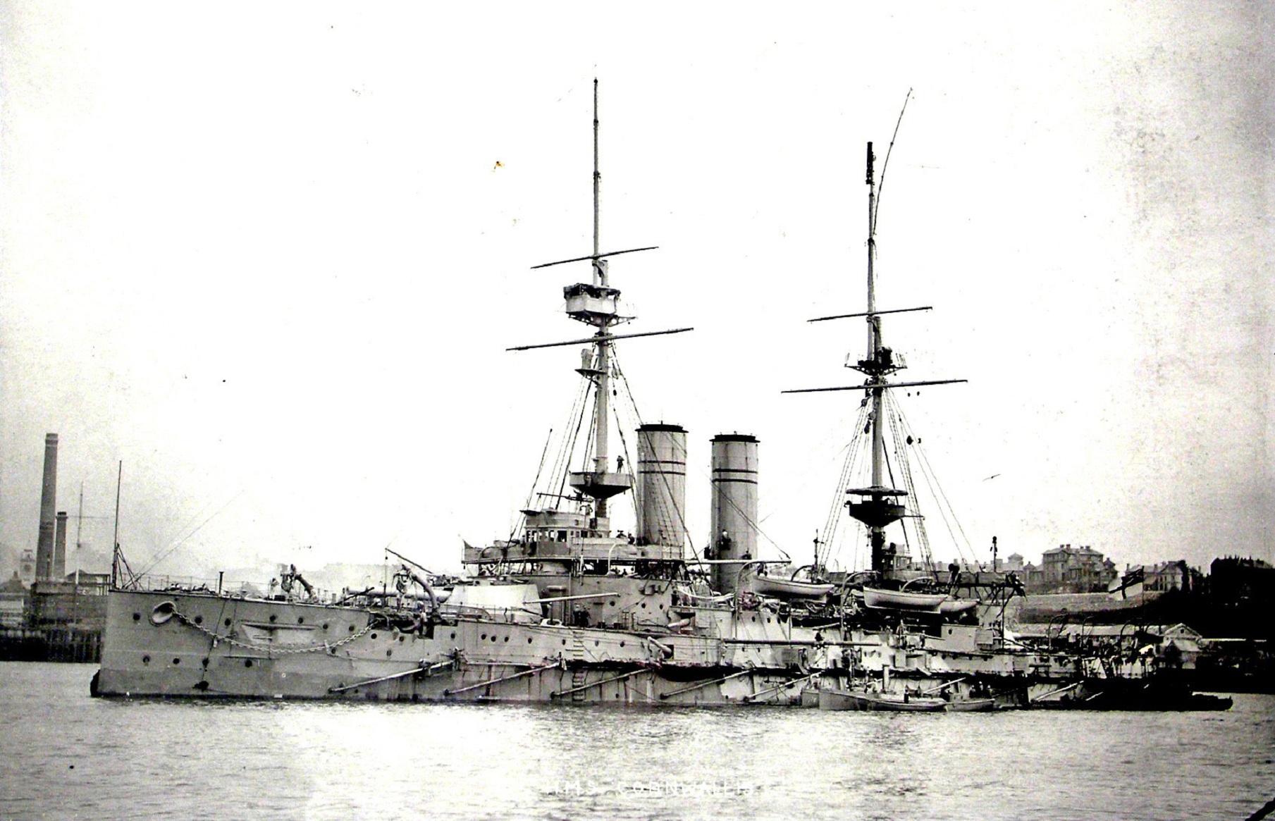 Cornwallis_1901-1917_01.jpg