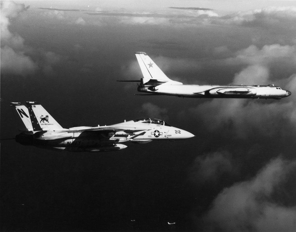 TU_16_BADGER_WITH_VF_213_F.jpg