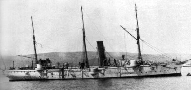 Аrcher-1885 фото.jpg