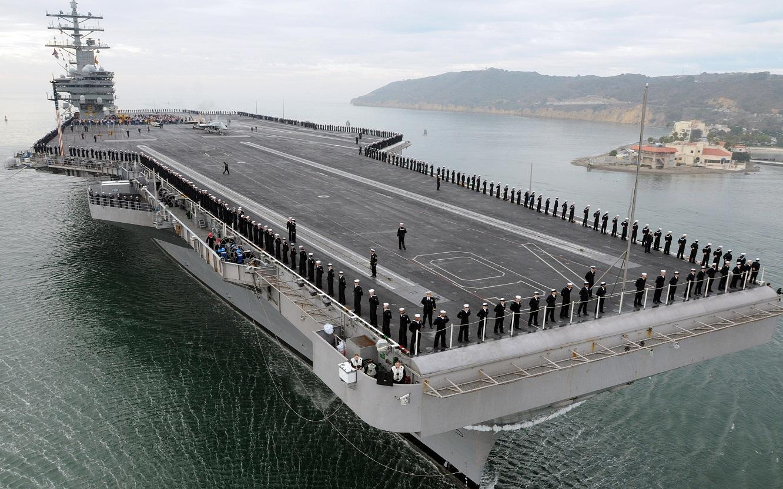 ВМФ (80).jpg