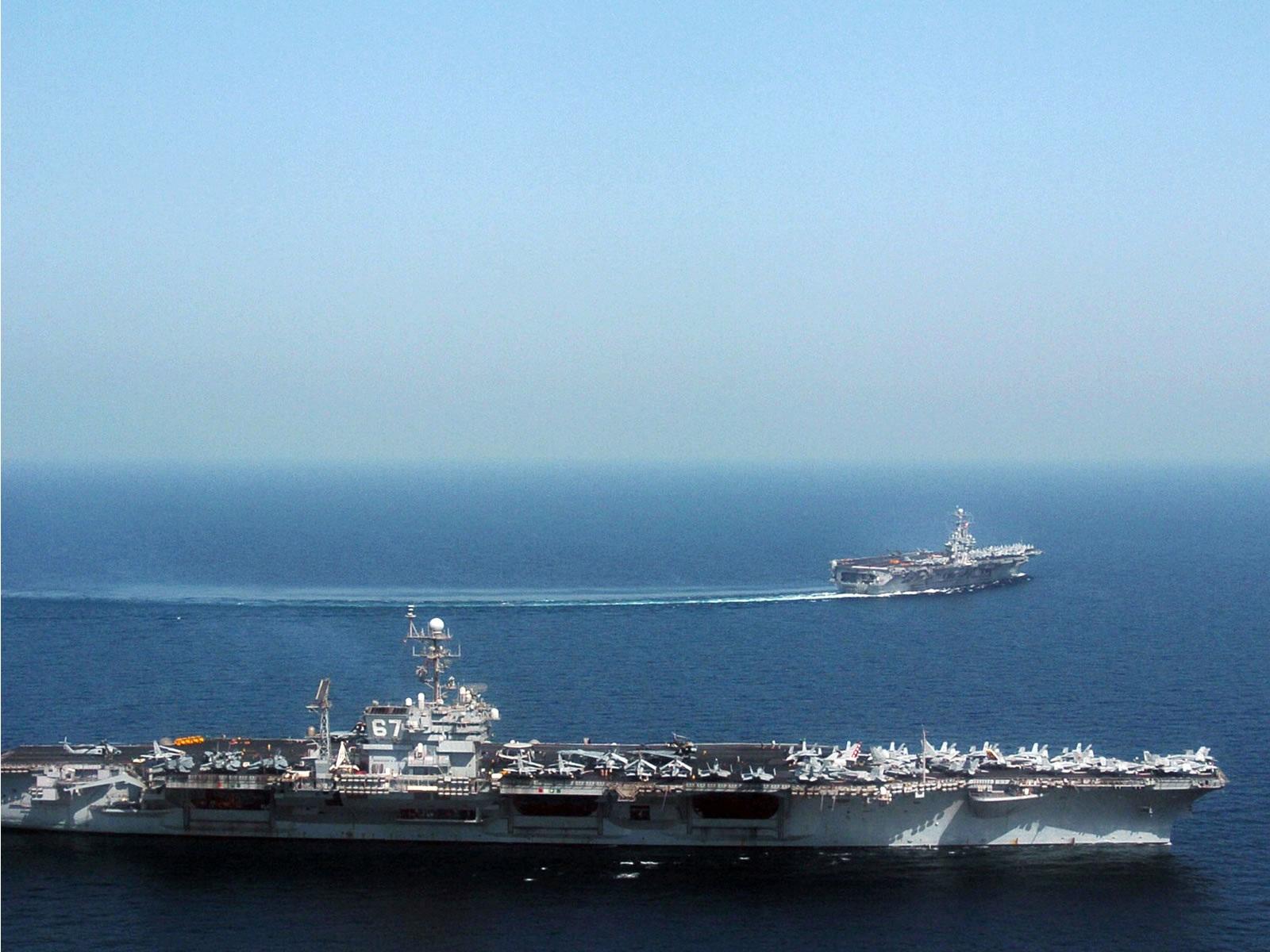 ВМФ (64).jpg