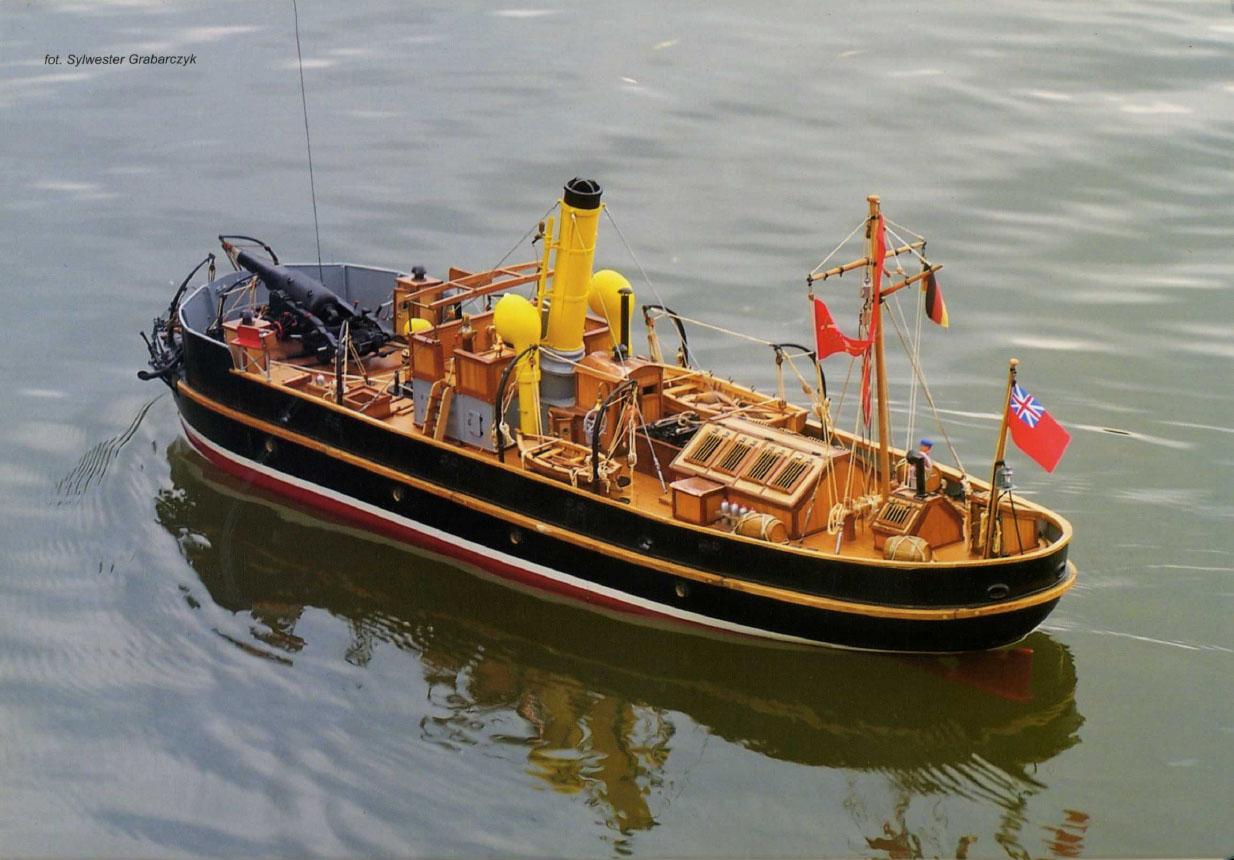 HMS Badger.jpg