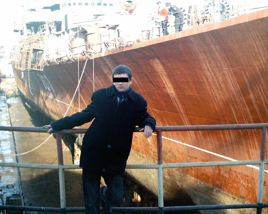 ochakov_21Jan2005.jpg