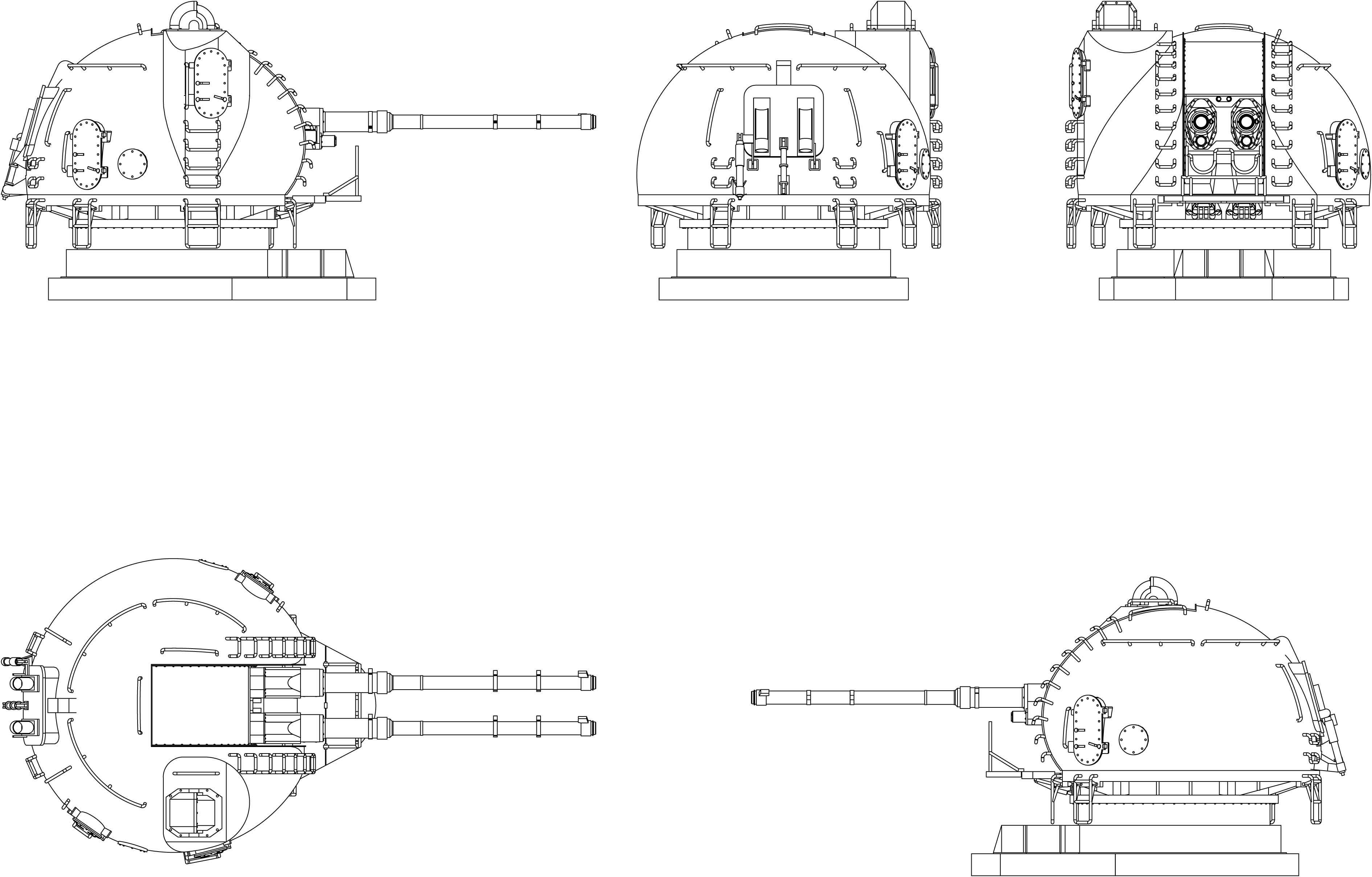 ak-130_turret_asm.jpg